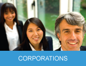 Corporations Accounting Services - Hamilton, Stoney Creek
