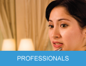 Acounting Servieces for Professionals Hamilton, Stoney Creek Ontario